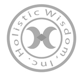 Holistic Wisdom- Nontoxic, Body Safe Sex Toys